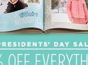 Enjoy Everything Shutterfly! #affiliate