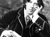 RESPONDblogs: Stephen Fry, Oscar Wilde Wounds Love