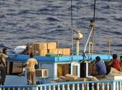 Puntland Horn Africa ..... Piracy ?????