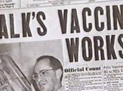 Vaccines--A History