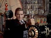 Your Face Picks Movies (Nolahn): Time Machine (1960)