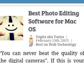 Do's Don'ts Mobile Website Optimization Tips