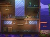 Terraria: Otherworld Takes Alternate Dimension, Coming