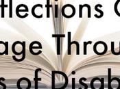Reflections Language Through Lens Disability