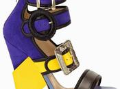 Shoe Jimmy Choo Kaya Wedges