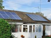 Green Energy Conservation Tips