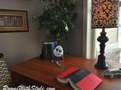Home Staging Close Personal