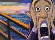Obama Afraid Benjamin Netanyahu?