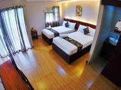 Rovic's Tourist Hotel