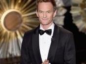Recap 87th Annual Academy Awards Case Missed