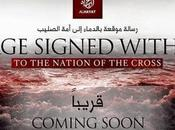 February 28th ISIS Warning Goes International Blood Will Running Streets America