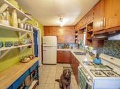 Flooring Kitchen–a Dilemma