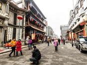 Popular Scams Tourist Traps China