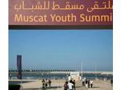Muscat Youth Summit