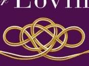 Virtual Book Tour: Lessons Loving