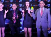 Mobiles Launches Budget Smartphones India Exclusively Snapdeal