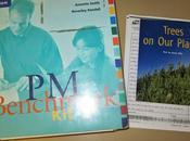 Highlight Week About Class Reading Program)