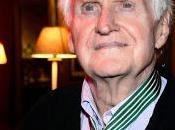 John Boorman: Hollywood Interview