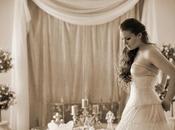 Corsets Under Wedding Dress: Keep Toss?