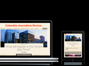 Rethinking Columbia Journalism Review