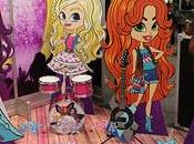 Fair 2015- Beatrix Girls