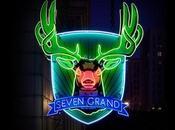 Hours Part Seven Grand Jackalope