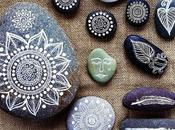 Those Pebbles That Rock !!!!