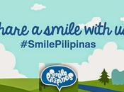#SmilePilipinas: Working Together Your Child's Oral Health Care