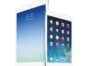 Apple Said Delay Production Larger iPad