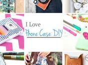 Love Phone Case DIY!