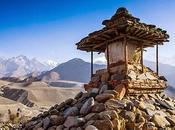 Nepal Before Changes Forever! Hike with Renowned Explorer Kvale