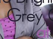Brighten Grey Work Outfits Spring
