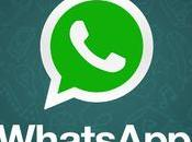 Install Whatsapp Wifi Tablet Without Rooted Android Phone