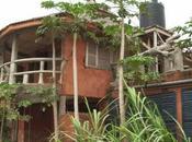 Artist Residency Ghana