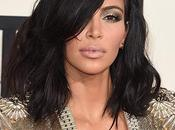 Celebrities Going Way: Latest Hair Trends Spring 2015