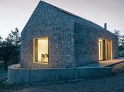 Build Home Slovenia