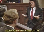 Unfrozen Caveman Lawyer Many Comedic Gifts That Brilliant Phil Hartman Left Behind