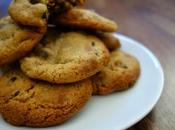 Chocolate Chip Cookies Recipe Betty Crocker