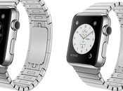 Wearables Here Apple Introduces Smartwatch