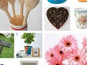 Mothers Gift Guide|10 Gifts Under