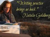 """Power Writing Practice: Watching """"Show Money"""" Movie Forever Changed"""