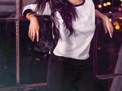 Selena Gomez's Adidas Spring 2015 Campaign Shows #SportyChic Sexy