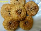 Oats Cookies Babies Kids (Without Raising Agents)