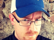 Al.com's Kyle Whitmire Proves Ignorance About Surrounding Siegelman Prosecution
