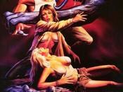 Movie Review: Creepozoids (1987)