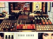 Bobbi Brown India Will Launch Mumbai Store Four Days From Facts That Might Have Known About Bobbie