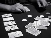 Characters True Blood Played Texas Hold'em