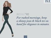 Style Guide: Ralph Lauren