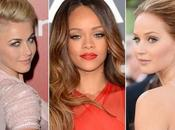 Look This Summer With Different Partition Hair Styles