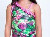 Best Stylish Swimsuits 12-Year-Olds Pre-Teens